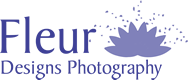 Fleur Designs Photography Services in Middelburg / Middleburg, Mpumalanga