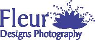 Fleur Designs Photography Services in Middelburg / Middleburg, Mpumalanga